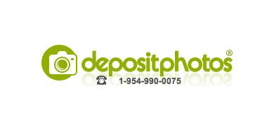 Depositphotos Promo