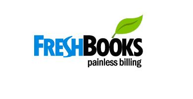 Freshbooks Promo
