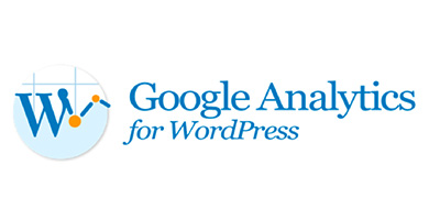 Plugin Google Analytic