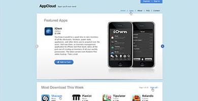AppCloud