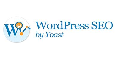 Plugin Wordpress SEO